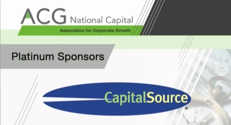 Sponsor Loop